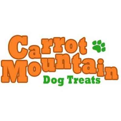 Carrot_mountain_logo_square.17small