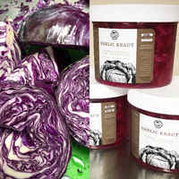 Kraut_purple_split_image